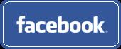 ミナミ酒場 オフィシャルfacebook
