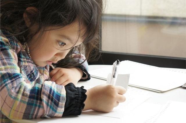 富山で子供英会話のレッスンを提供する教室なら【スタンフォードイングリッシュ】