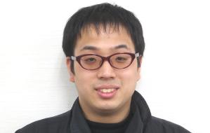 加藤 弘章