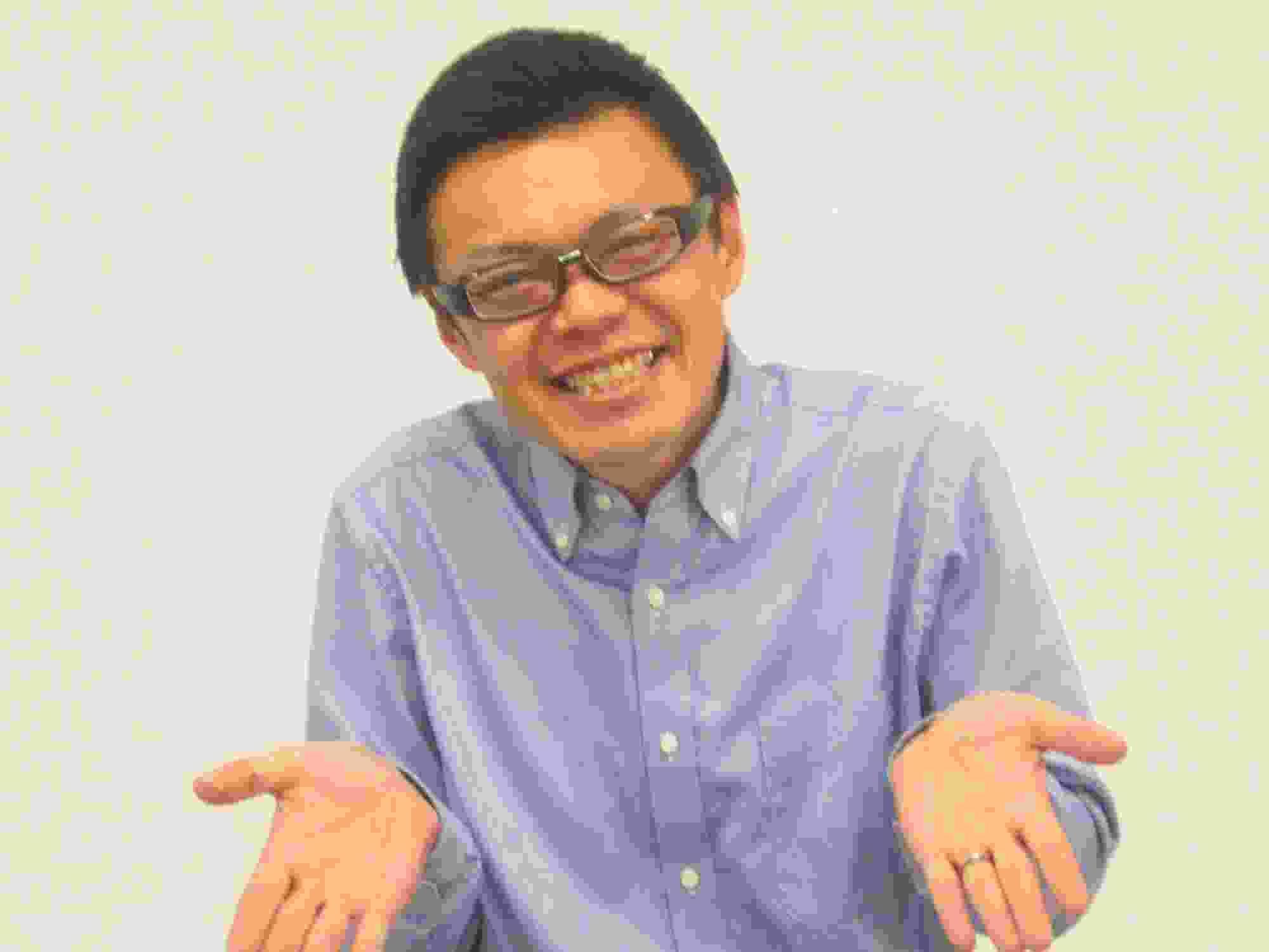 奥村 大輔