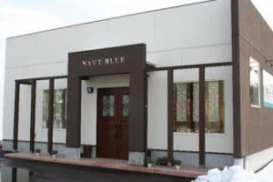 NAVY BLUE 金沢店