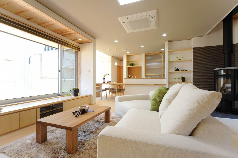 株式会社 坂本木材建設