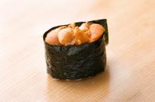 寿司ネタ うに