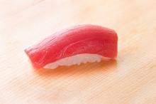 寿司ネタ まぐろ