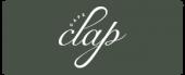 cafe Clap