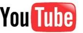 YouTube TERRASページ