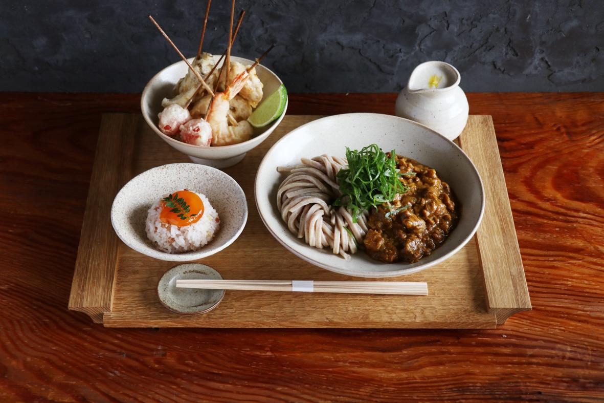 『京都四条くをん』グランドオープン!