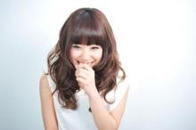 Stylist:野嵜