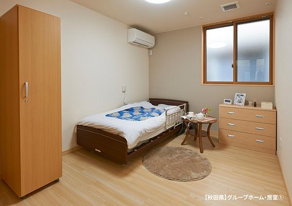 居室のクローゼットや押し入れの作り付けに必要な建材はもちろん、箪笥やワードローブ、机や椅子といった置き家具も豊富にご用意していますので、スッキリとしたまとまり感のあるお部屋造りをすることができます。  サイズを揃えることにより見た目だけでなく、使いやすさや安全性も高める事が可能です。