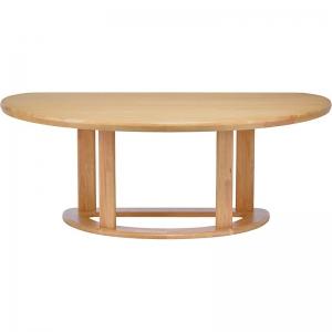 UDテーブル コルテーゼ UFTK-1801