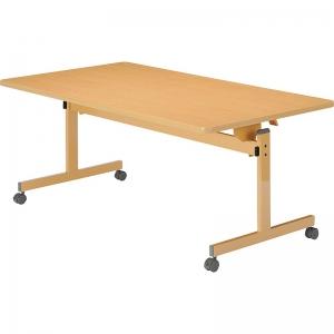 UDフラップテーブル UFT-FT