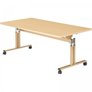 UD昇降フラップテーブル UFT-TT