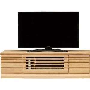 TVボード リネア UF5TV