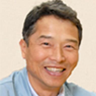 副会長 塩田 崇