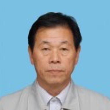 副会長 後藤 和彦