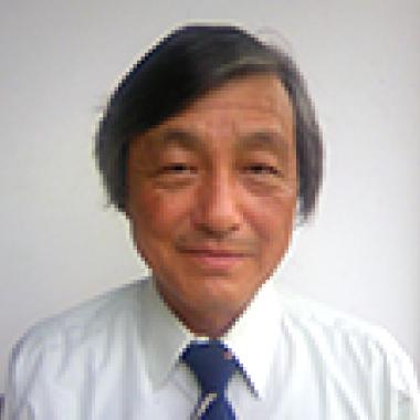 監事 竹田 博文