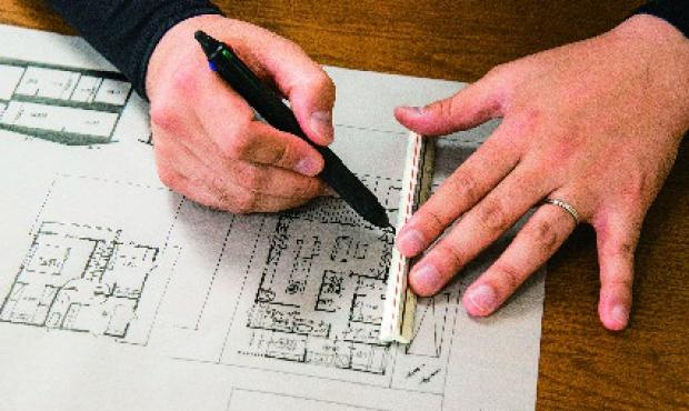 HKK REPORT3 「住宅設計講習会」を実施