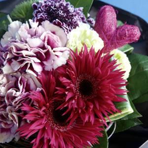 Florist ZENショップ情報