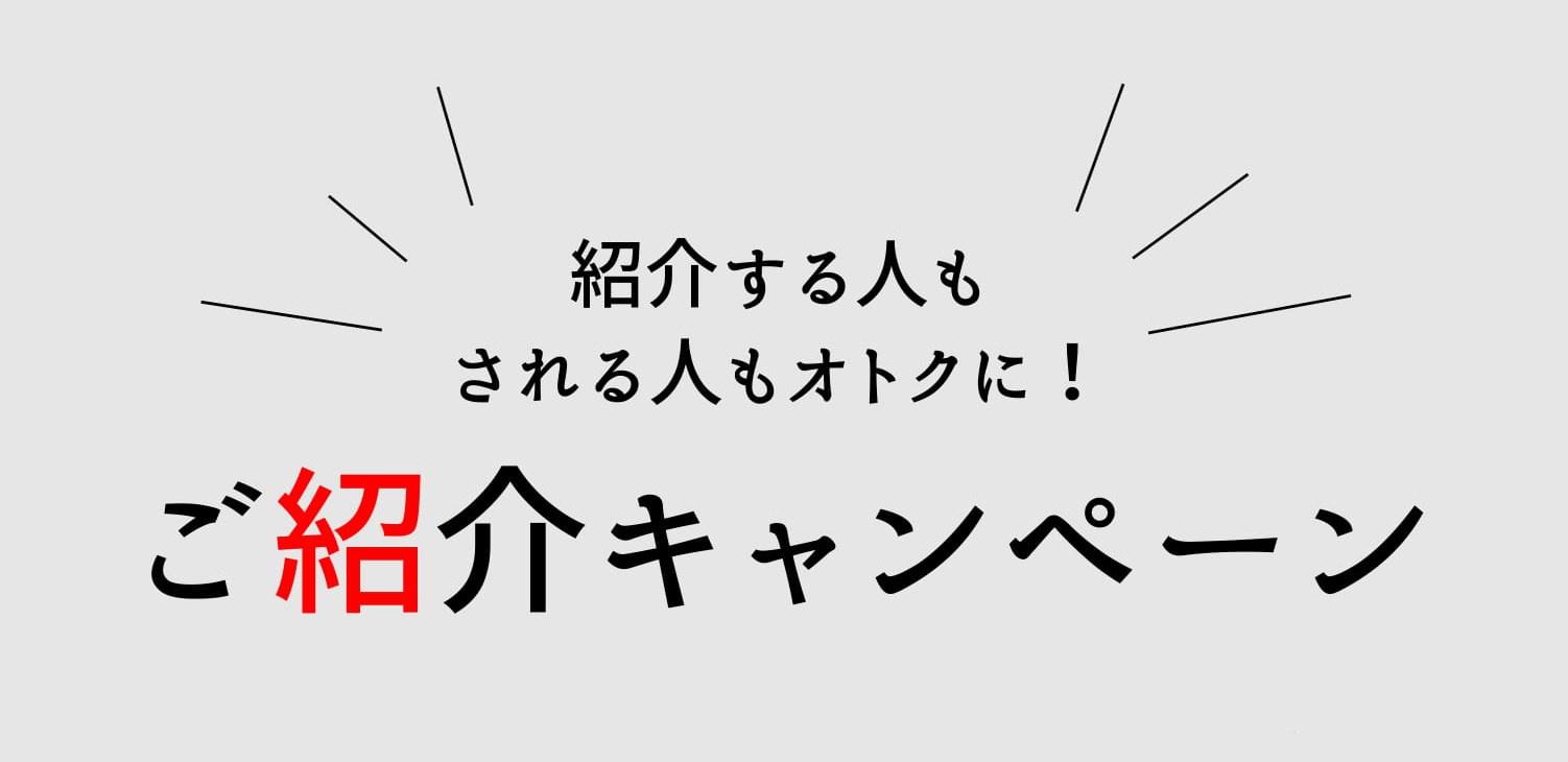 その他_1