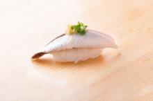 寿司ネタ いわし