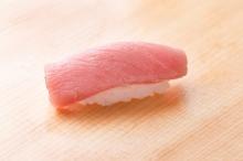 寿司ネタ とろ
