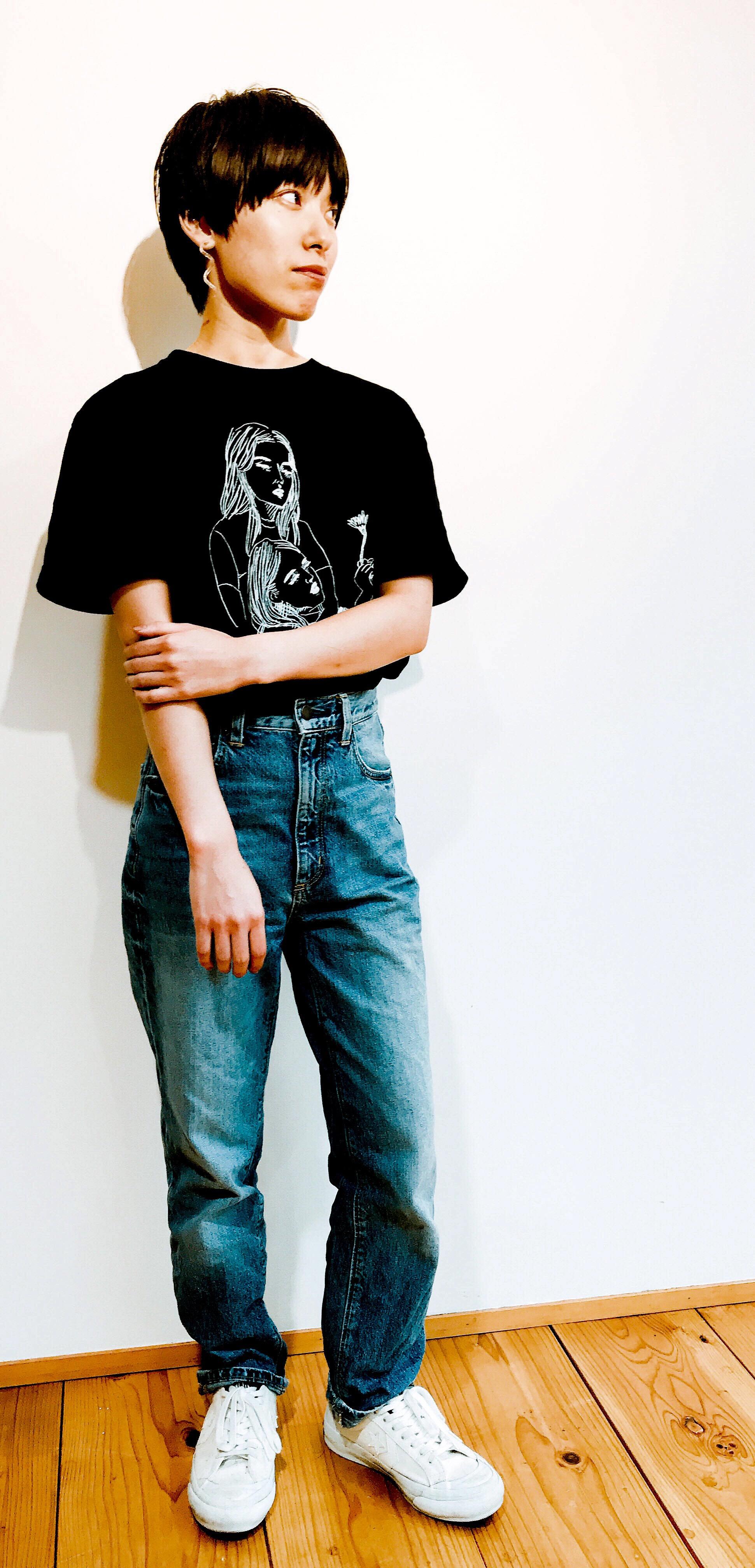 岩井 智香