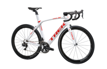 PROJECT ONE「MADONE 9.9」