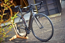 PROJECT ONE 「John Degenkolb Cafe Racer DOMANE SLR」