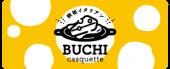 鉄板イタリアン BUCHI casquette