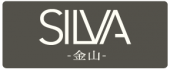 SILVA 金山