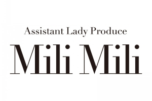 Mili Mili