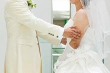 2020年夏~挙式予定の花嫁さまへ 無料相談にいらっしゃいませんか?