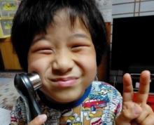 卒入園・卒入学式・入社式を素敵な笑顔で!