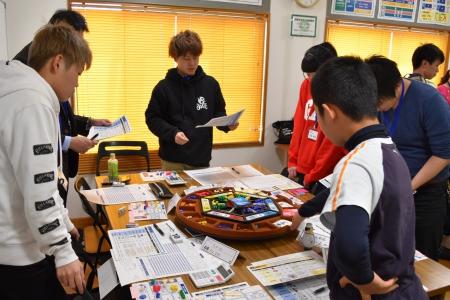 Hachi lab【ハチラボ】写真