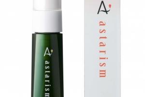 astarism アスタリズム(美容液・販売)