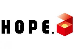 岡崎市 外壁塗装 株式会社 HOPE ホープ
