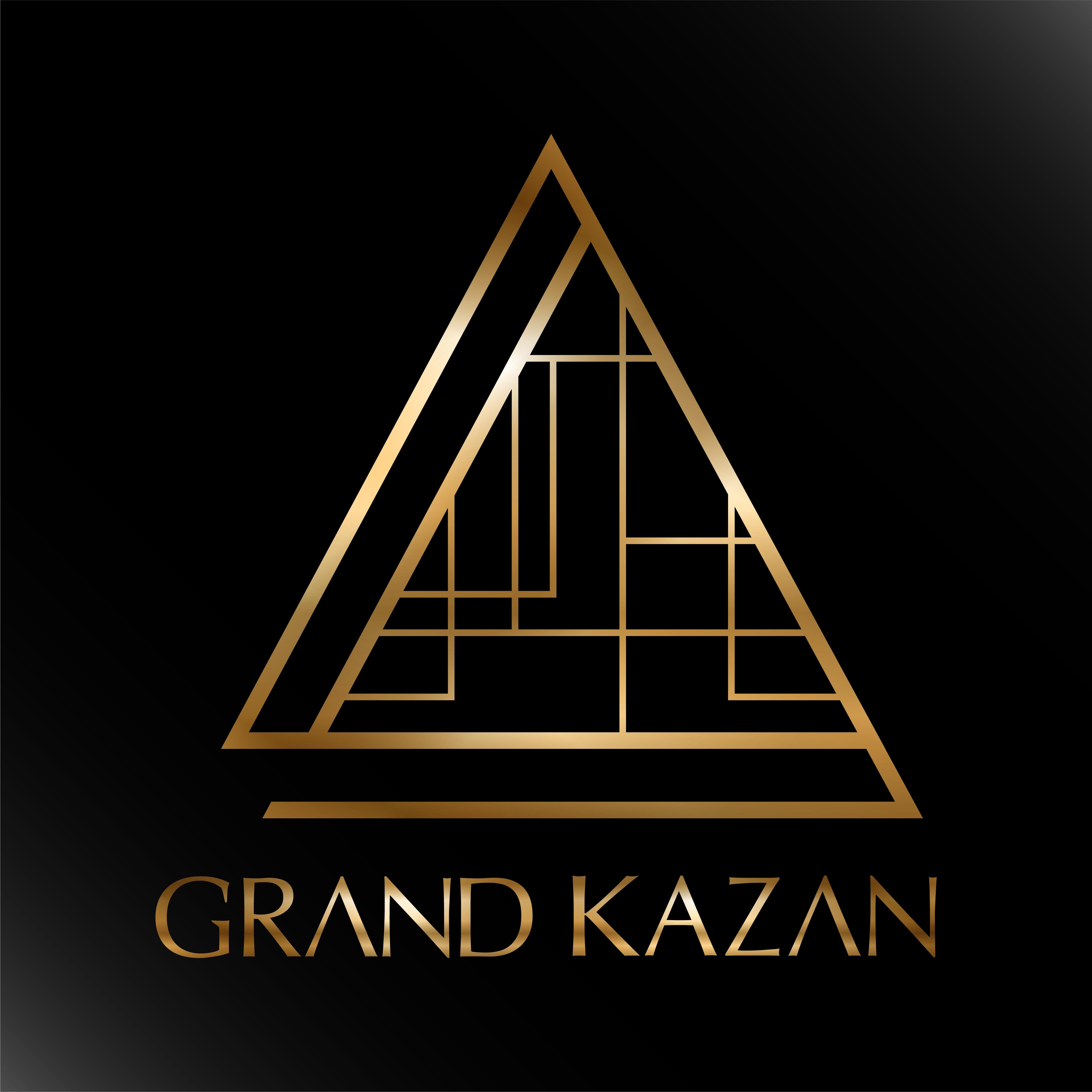 『GRAND KAZAN』グランドオープン!!
